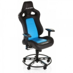 Playseat Ігрове крісло L33T [GLT.00144]