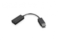 Lenovo DP to HDMI2.0b Cable Adapter
