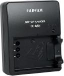 Fujifilm BC-65N (NP-95)