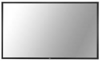 LG KT-T320 SM5/SE3 32