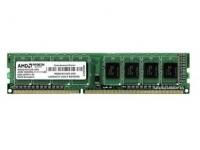 AMD R538G1601U2S-U