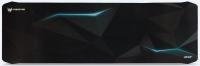 Acer PMP720 (XL)
