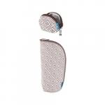 MyMia Набір (гаманець, чохол для пустушки) [NV8806ROMBO]