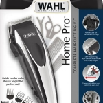 Moser Wahl HomePro Complete Kit 09243-2616