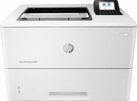 HP LJ Enterprise M507 [M507dn]