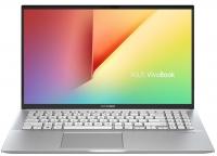 ASUS VivoBook S15 (S531FL) [S531FL-BQ218]