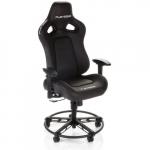 Playseat Ігрове крісло L33T [GLT.00106]