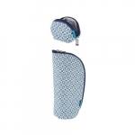 MyMia Набір (гаманець, чохол для пустушки) [NV8806OPTICAL]
