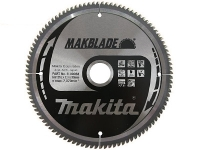 Makita MAKBlade 305 мм 100 зубьев (B-09123)