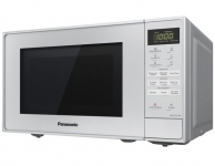 Panasonic NN-ST27HMZPE