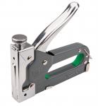 Topex 41E908 Степлер 6-14 мм, скоби G
