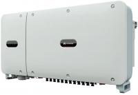 Huawei SUN2000-60KTL M0 60kW, 3P