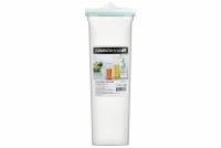 ARDESTO Контейнер для масла Fresh [AR1510TP]