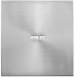 ASUS ZenDrive U9M (SDRW-08U9M-U) [Silver]