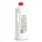 Karcher Засіб для безконтактної очищення RM 806, 1л