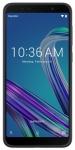 ASUS ZenFone Max Pro (M1) DualSim (ZB602KL) [ZB602KL-4A151WW]