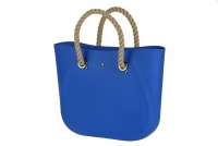 ARDESTO S-Bag для покупок [AR1810BB]