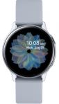 Samsung Galaxy watch Active 2 (R820) [SM-R820NZSASEK]