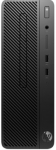 HP 290 G1 SFF [4HR65EA]