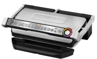 Tefal OptiGrill+ [GC722D34]