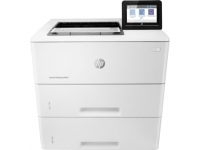 HP LJ Enterprise M507 [M507x]