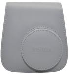 Fujifilm INSTAX MINI 9 CASE [70100136667]