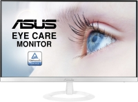 ASUS VZ279HE [90LM02XD-B01470]