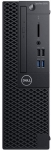 Dell OptiPlex 3070 SFF [N512O3070SFF]