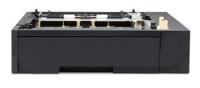 HP Входной лоток Color LaserJet на 250 листов