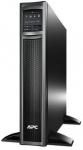 Fujitsu APC Smart-UPS X 3kVA / 2.7kW R/T (2U) LCD