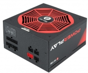 Chieftec RETAIL Chieftronic PowerPlay [Gold GPU-550FC]