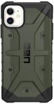 UAG Pathfinder для iPhone 11 [Olive Drab (111717117272)]