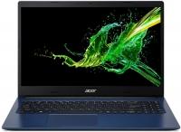 Acer Aspire 3 A315-34 [NX.HG9EU.009]