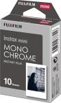 Fujifilm INSTAX MINI [MONOCHROME]