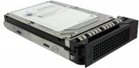 Lenovo hinkServer Gen 5 3.5