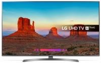 LG UK6750PLD [65UK6750PLD]