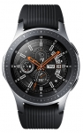 Samsung Galaxy Watch [SM-R800NZSASEK]