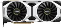 MSI GeForce RTX2080 Ti 11GB GDDR6 VENTUS