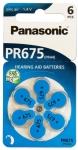 Panasonic PR-675H BLI 6