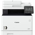 Canon i-SENSYS MF742Cdw c Wi-Fi