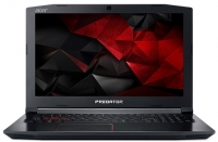 Acer Predator Helios 300 (PH317-52) [PH317-52-78V0]