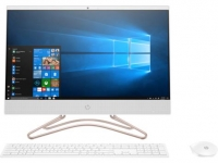 "HP All-in-One 21.5"" [5GZ87EA]"