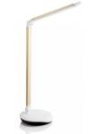 Philips Светильник настольный Philips Lever LED 5W [Gold]