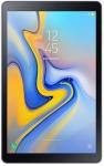 """Samsung Galaxy Tab A T595 10.5"""" [Silver]"""