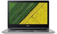 Acer Swift 3 (SF314-54) [SF314-54-379X]