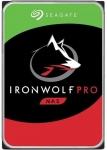 Seagate Ironwolf Pro [ST10000NE0008]