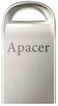 Apacer AH115 [AP16GAH115S-1]