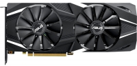 ASUS GeForce RTX2080 8GB GDDR6 Advance