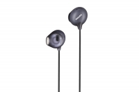 Philips SHE2305 [SHE2305BK/00]
