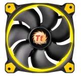 Thermaltake Riing 14 [CL-F039-PL14YL-A]